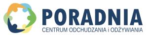 Logo Poziome